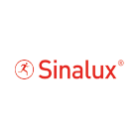 SINALUX